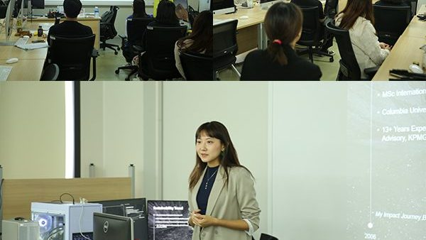 1010_김지현.jpg