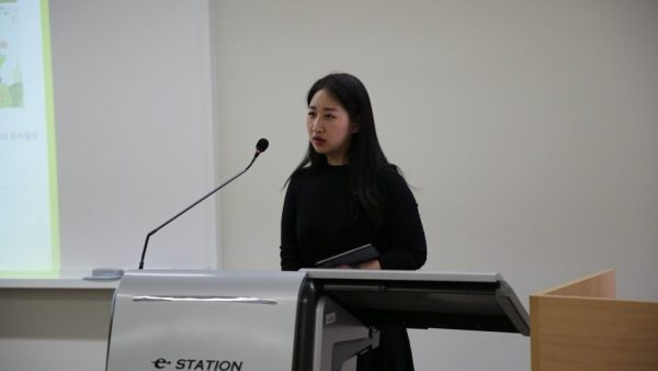2019년 레인보우커뮤니케이션 정선호 AE 특강