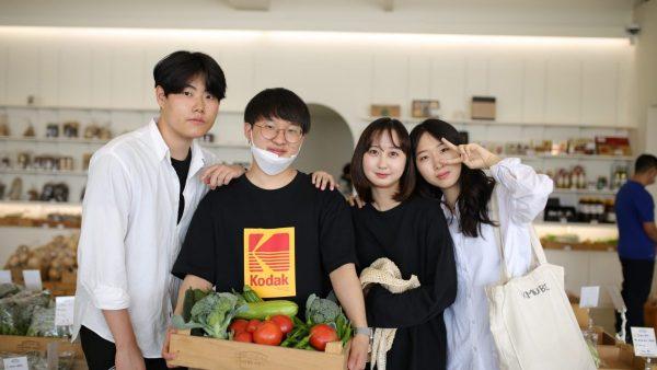 제 8회 광고홍보영상제 C.U.M.P.F 개최